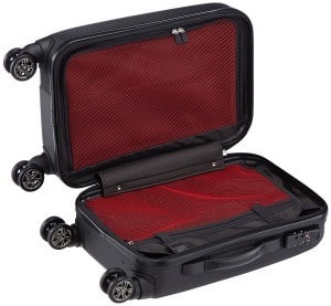 maleta-bugatti-abierta