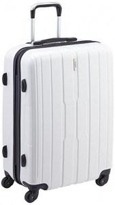 maleta-bugatti-blanca
