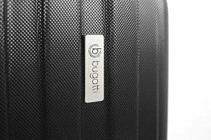 maleta-bugatti-logo