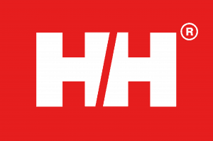 maleta-helly-hansen-logo