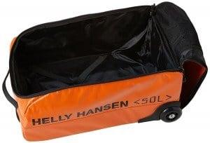 maleta-helly-hansen-naranja