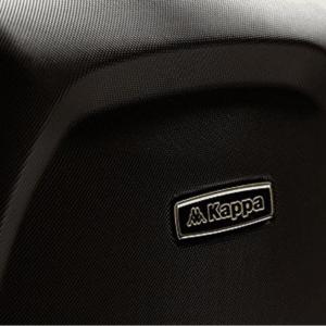 maleta-kappa-logo