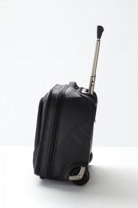maleta-kappa-negra