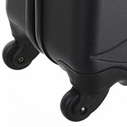 maleta-kappa-ruedas