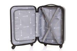 maleta-karabar