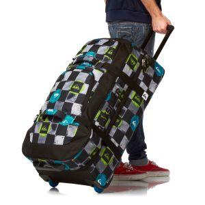 maleta-quiksilver-colores