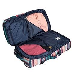 maleta-roxy-abierta
