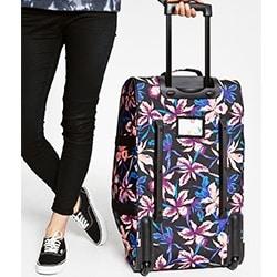 maleta-roxy-mujer