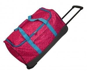 maleta-tela-roja