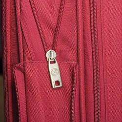 maletas-benzi-roja