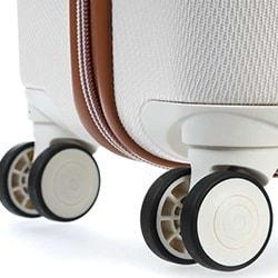 maletas-delsey-ruedas