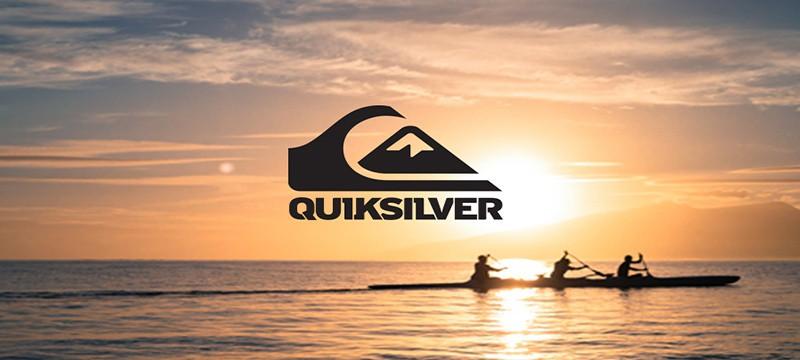 Comparativo de maletas de la marca Quiksilver   Mi-Maleta.com 42d2b897ef