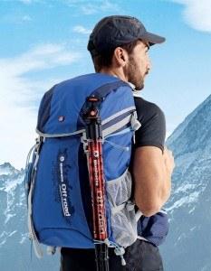 mochila-trekking-hombre