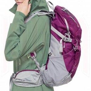 mochila-trekking-mujer