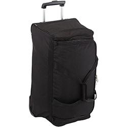 b396d2437 ▷ Las mejores maletas y bolsas de viaje [top de equipajes 🔝] | Mi ...