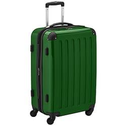 Maleta rigida con cierre TSA - Hauptstadtkoffer