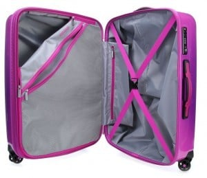 air-force-1-american-tourister-abierta