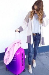 air-force-1-american-tourister-chica