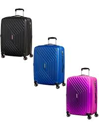 air-force-1-american-tourister-colores