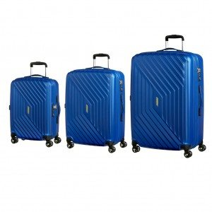 air-force-1-american-tourister-tamanos