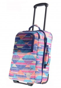 bolsa-wheelie-roxy-descripcion