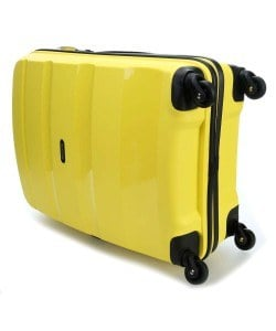 bon-air-american-tourister-descripcion