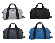 container-eastpak-colores