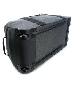 container-eastpak-ruedas-descripcion