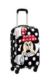 120a0892e Maletas Disney de American Tourister: calidad | Mi-Maleta.com