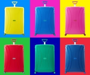 locknroll-american-tourister-colores