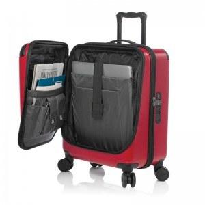 maleta-bolsa-de-viaje-roja