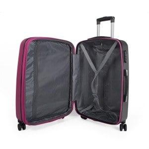 maleta-jaslen-abierta