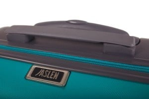 maleta-jaslen-logo