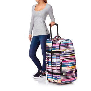maleta-long-haul-roxy-tamaño