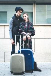 maletas-jaslen-pareja