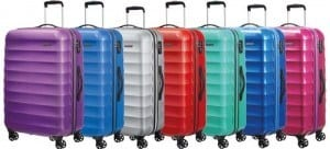 palm-valley-american-tourister-colores