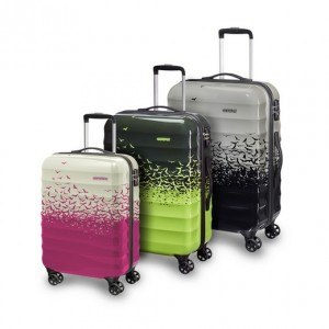 palm-valley-american-tourister-tamanos