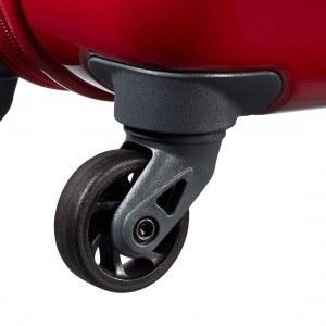 pasadena-american-tourister-ruedas