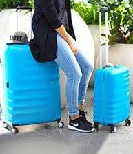 pasadena-american-tourister-ventajas