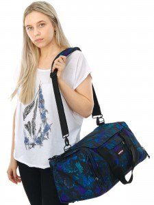 reader-eastpak-colores