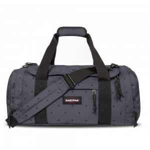 reader-eastpak-descripcion