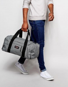 reader-eastpak-ventajas