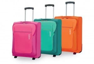 san-francisco-american-tourister-colores
