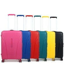 skytracer-american-tourister-colores