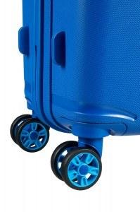 skytracer-american-tourister-ruedas