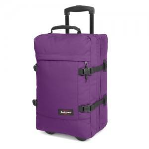 strapverz-eastpak-color