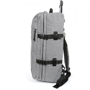 strapverz-eastpak-descripcion