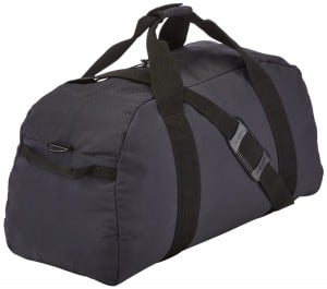 terminal-eastpak-descripcion