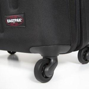 tranzshell-eastpak-ruedas