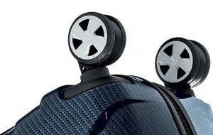 uno-zsl-premium-roncato-ruedas